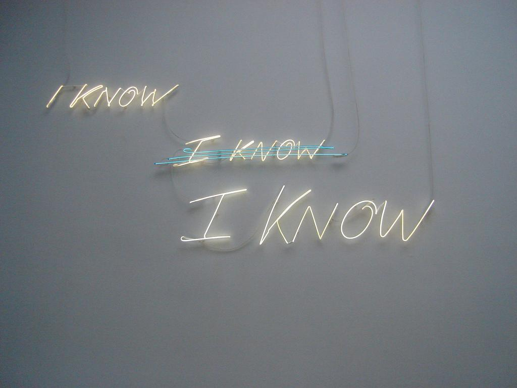 tracey emin In a recent interview, british artist tracey emin said that she had been sexually  assaulted by a well-known woman artist, though she did not.