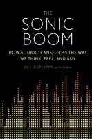 Flavorwire Sonic Boom
