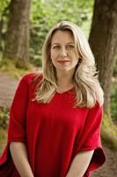 Cheryl Strayed photo