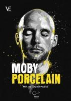 Moby Cover