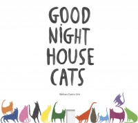 Good-Night-House-Cats_2-1-1-1024x913