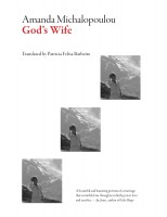 god s wife cover-page-001